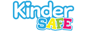 Kindersafe